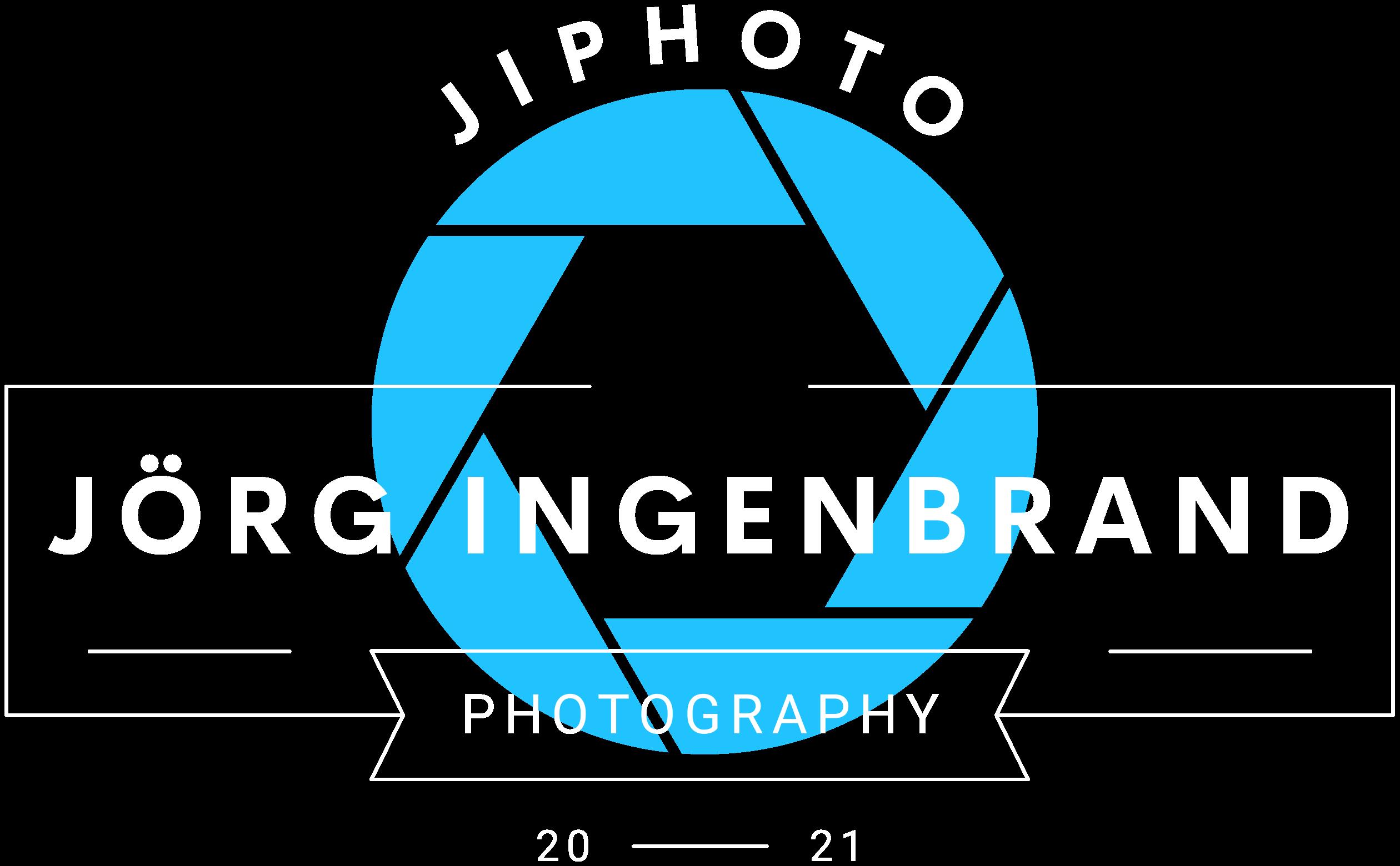JIPhoto